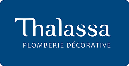 logo-thalassa-plomberie-decorative