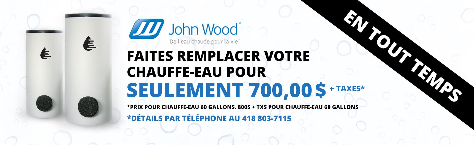 Chauffe-eau-permanent-plomberie-quessy-25-sept-2018